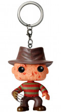 Брелок Funko Pocket POP: A Nightmare On Elm Street – Freddy Kruger