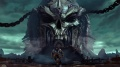 Darksiders: Warmastered Edition [PC, Цифровая версия]