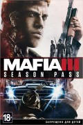Mafia III. Season Pass