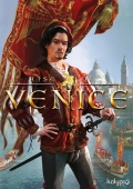 Rise of Venice