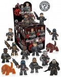 Фигурка Mystery Mini: Gears Of War (в ассортименте)