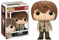 Фигурка Funko POP Animation Death Note: Light (9,5 см)