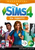 The Sims 4 �� ������. ���������� [PC]