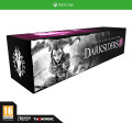 Darksiders III. Apocalypse Edition [Xbox One]