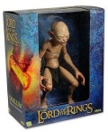 ������� The Lord Of The Rings. Gollum (30 ��)