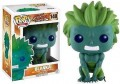 Фигурка Funko POP Games Street Fighter: Blanka (BLGR) (Exc) (9,5 см)