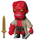 Фигурка Funko 5 Star: Hellboy – Hellboy Exclusive