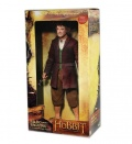 Фигурка The Hobbit UJ. Bilbo Baggins (30 см)