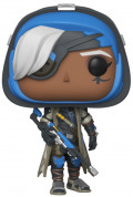 Фигурка Funko POP Games: Overwatch – Ana (9,5 см)