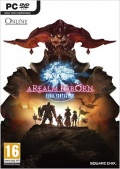 Final Fantasy XIV. A Realm Reborn [PC]