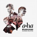 A-Ha – MTV Unplugged: Summer Solstice (2 CD)