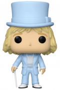 Фигурка Funko POP Movies: Dumb And Dumber – Harry Dunne In Tux With Chase