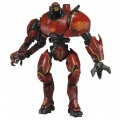 Фигурка Pacific Rim. The Essential Jaeger. Crimson Typhoon (18 см)