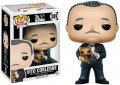 Фигурка Funko POP Movies: The Godfather – Vito Corleone (9,5 см)