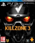 Killzone 3 Collector's Edition (с поддержкой PS Move) [PS3]