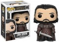 Фигурка Funko POP: Game Of Thrones – Jon Snow (9,5 см)