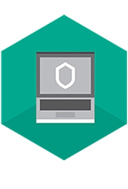 Kaspersky Internet Security для Mac 18 Russian Edition. 1-Desktop 1 year Base Retail Pack