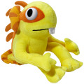 Мягкая игрушка World Of Warcraft: Squirky Murloc (18 см)