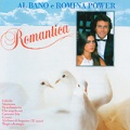 Al Bano & Romina Power. Romantica