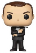 Фигурка Funko POP Movies: 007 James Bond – From Dr. No (9,5 см)