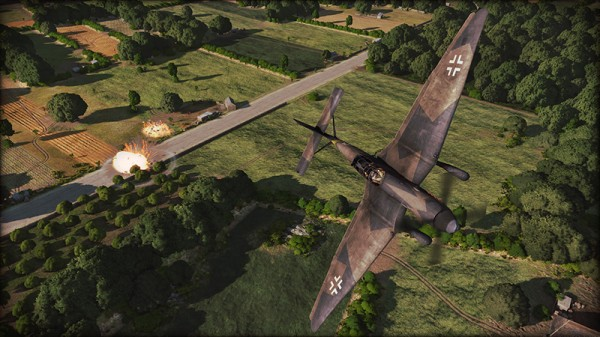 Steel Division: Normandy 44. Deluxe Edition [PC, Цифровая версия]