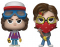 Фигурка Funko Vynl: Stranger Things – Dustin + Steve (2-Pack)
