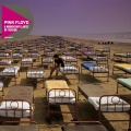 Pink Floyd. A Momentary Lapse Of Reason. Discovery Edition
