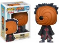 Фигурка Funko POP Animation Naruto Shippuden: Tobi (9,5 см)