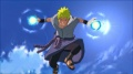 Naruto Shippuden Ultimate Ninja Storm Revolution. Day One Edition [PS3]
