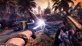 Bulletstorm: Full Clip edition [PC]