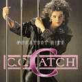 C.C. Catch – Greatest Hits (CD)