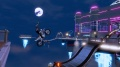 Trials Fusion. Empire of the Sky. Дополнение