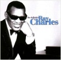 Ray Charles. The Definitive  (2 CD)