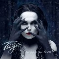 Tarja Turunen – From Spirits And Ghosts (Score For A Dark Christmas) (CD)