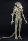 Фигурка Alien 1/4 ScaleTransculent Prototype Suit (56 см)