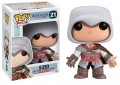 Фигурка Assassin's Creed. Ezio. POP Games (10 см)