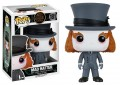 Фигурка Funko POP Disney: Alice Through the Looking Glass – Mad Hatter (9,5 см)