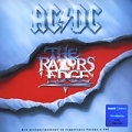 AC/DC. The Razor's Edge