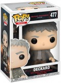 Фигурка Funko POP Movies: Blade Runner 2049 – Deckard (9,5 см)