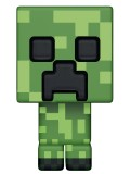 Фигурка Funko POP Games Minecraft: Creeper (9,5 см)