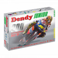 Dendy Junior (300 игр) (DJ-300)