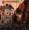 Black Sabbath. Black Sabbath (LP)