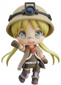 Фигурка Made In Abyss: Riko Nendoroid (10 см)