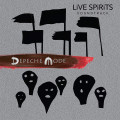Depeche Mode – Live Spirits Soundtrack (2 CD)