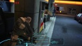 XCOM. Enemy Unknown [Xbox 360]