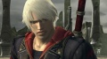 Devil May Cry 4. Special Edition [PC, Цифровая версия]