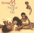 Boney M – Take The Heat Off Me (LP)