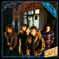 Smokie – Midnight Cafe (2 LP)