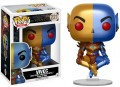 Фигурка Funko POP Games The Elder Scrolls: Vivec (9,5 см)