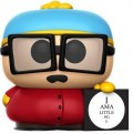 Фигурка Funko POP South Park: Cartman (9,5 см)